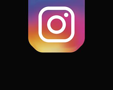 Vetroplachmagazín na Instagrame