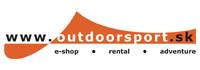 www.outdoorsport.sk