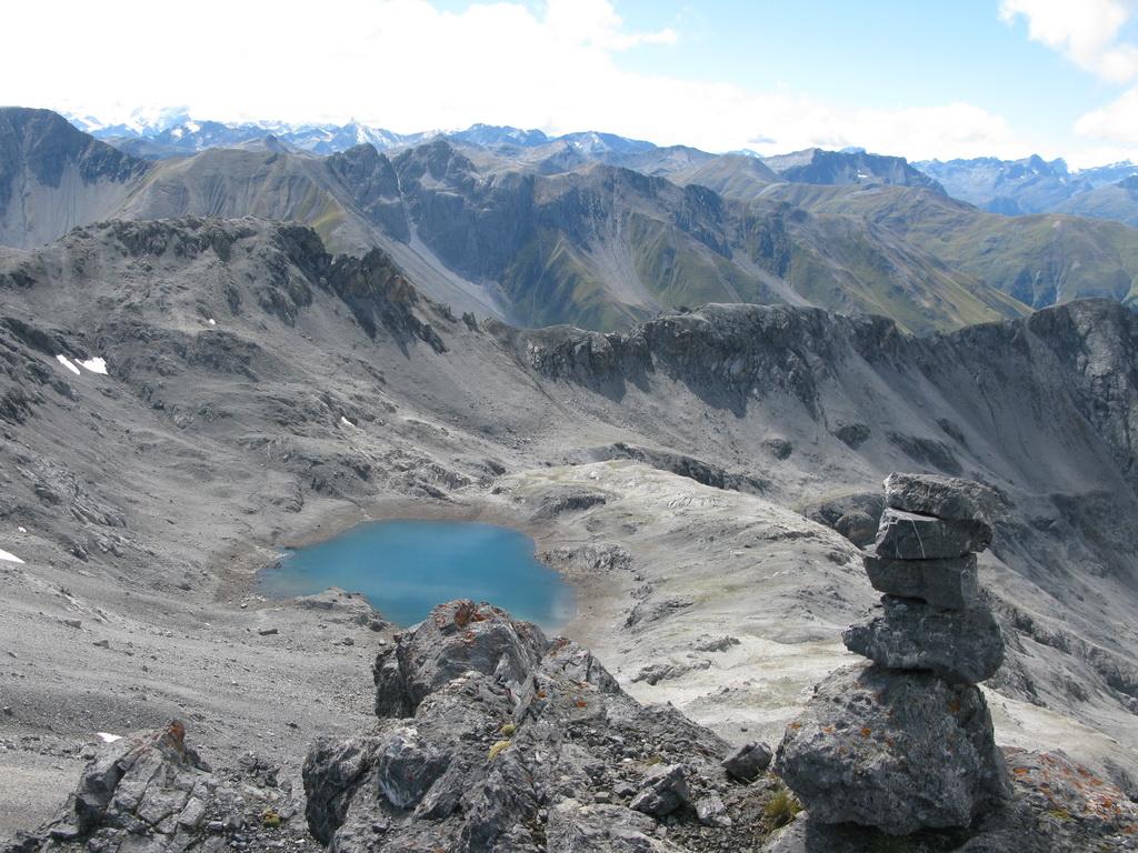 Švajčiarsky_národný_park