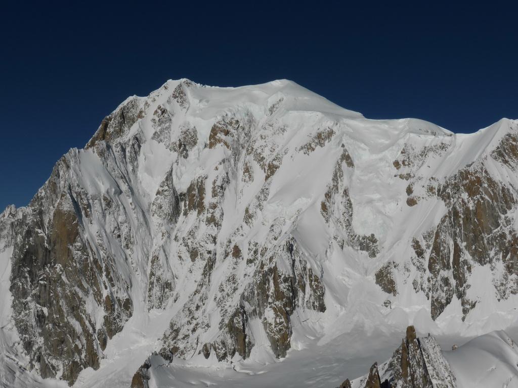 južná_stena_Mont_Blancu