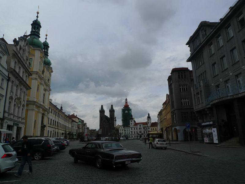 Hradec_Králové