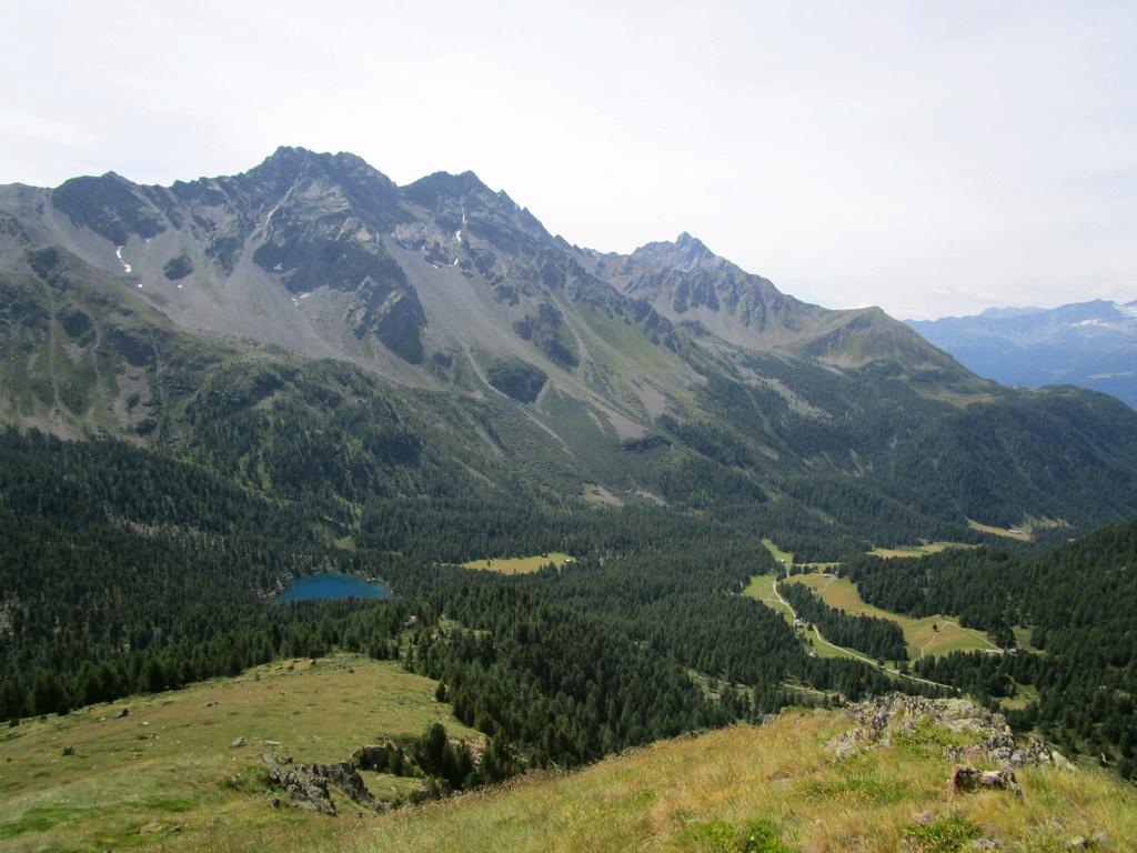 Val_di_Campo,_Lago_Saoseo
