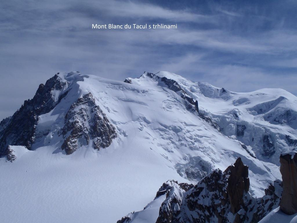 Mont_Blanc_2014