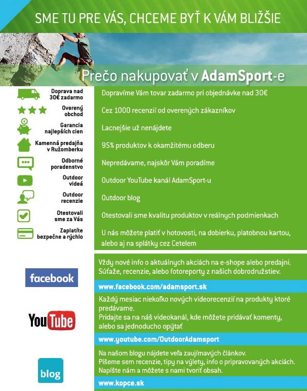 Adamsport_Ružomberok