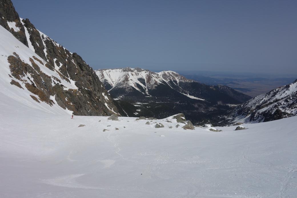 Dobrá_lyžovačka_v_Baraňom_kotli