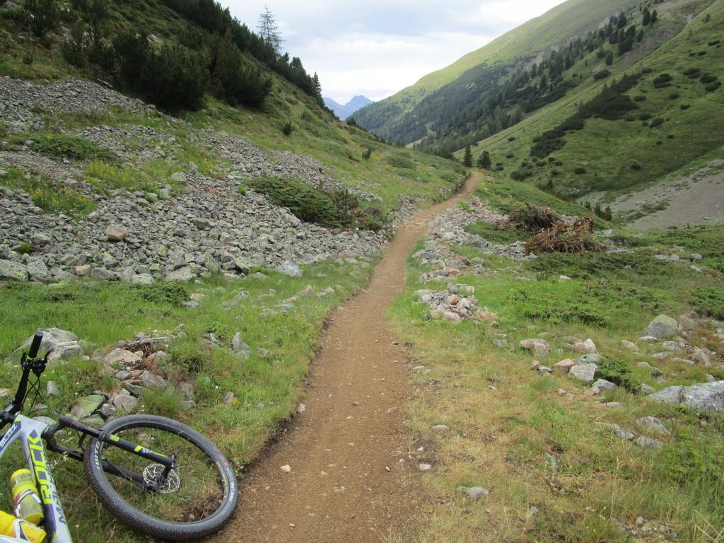 Val_delle_Mine_trail_už_po_úprave