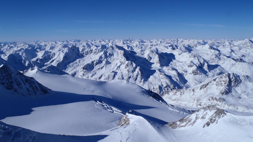 Alpy_sú_krásne