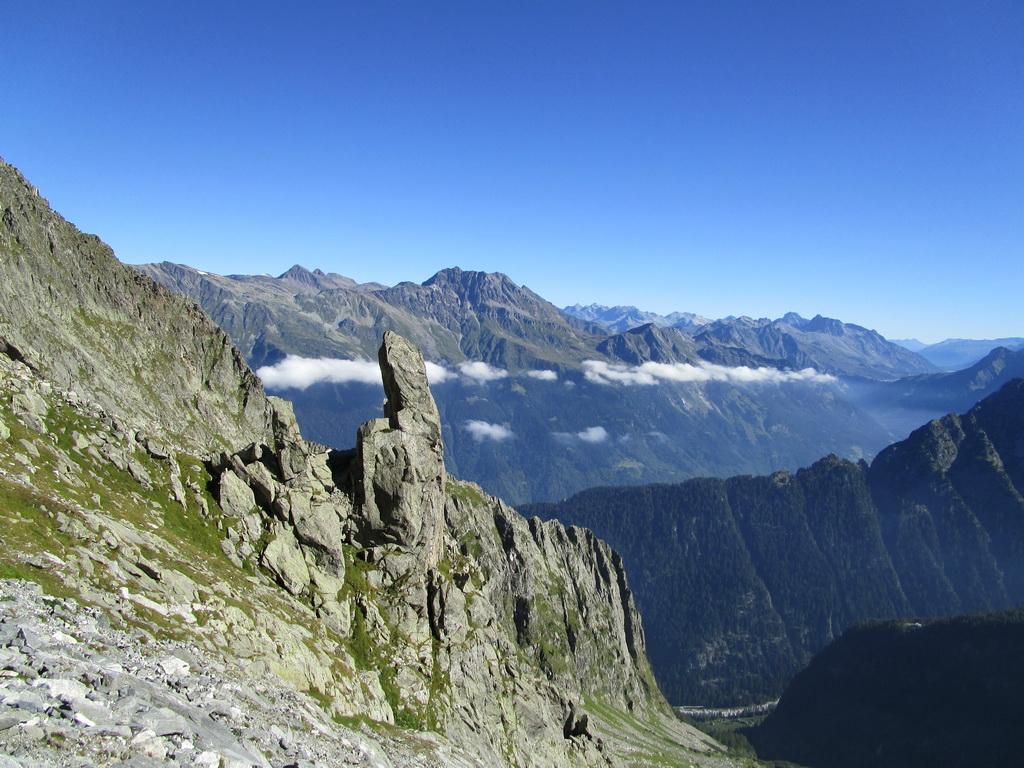 výhľady_na_údolie_Bergelu