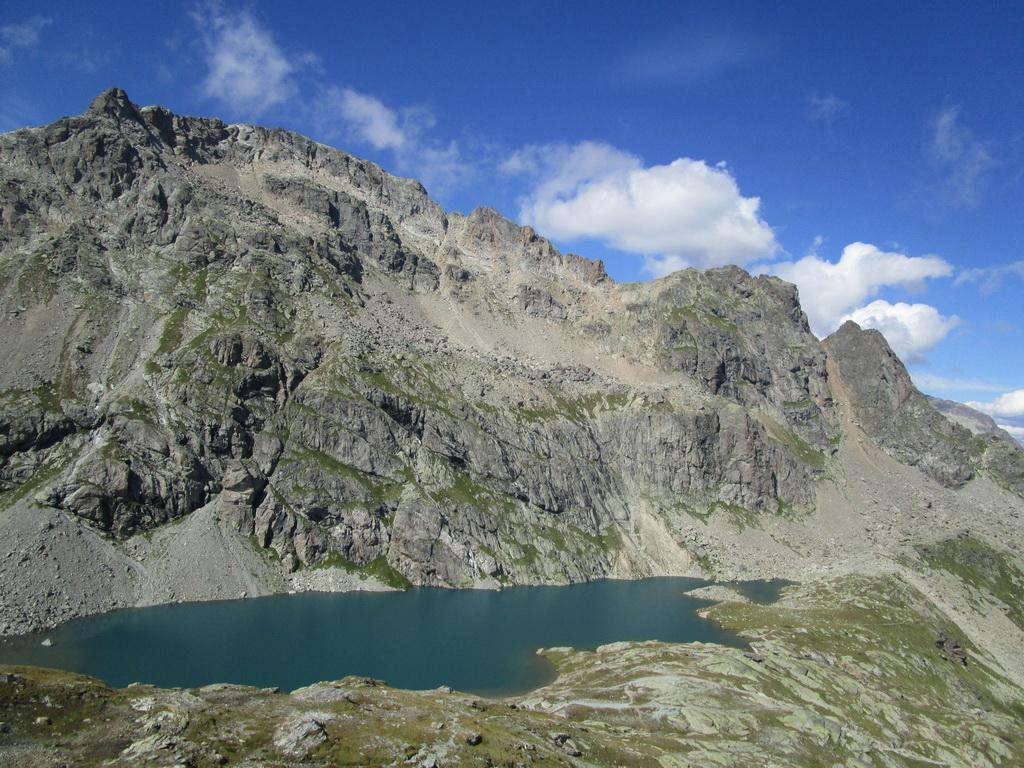 Lac_Lunghin_a_Grevasalvas
