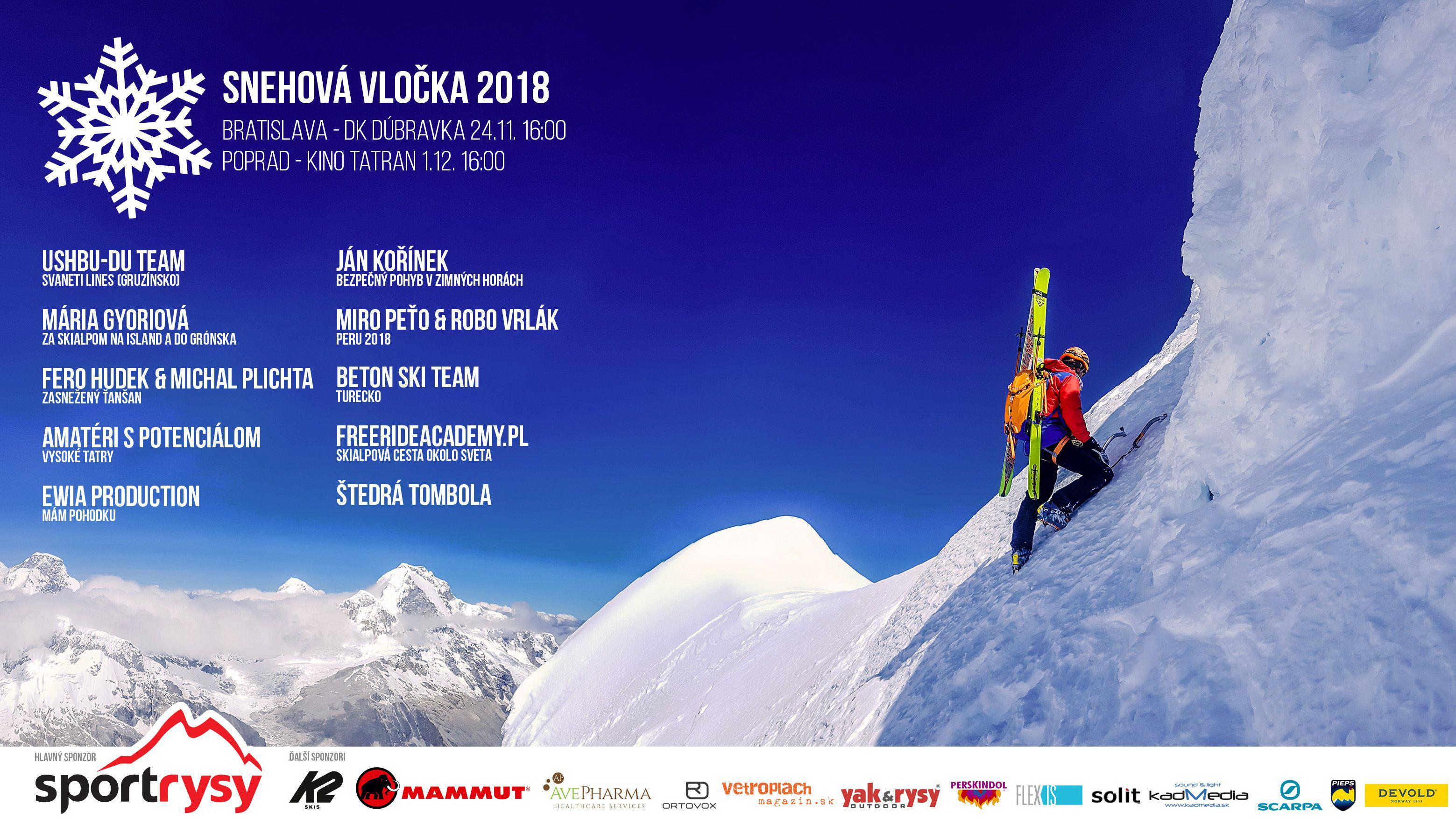 Snehová_vločka_2018