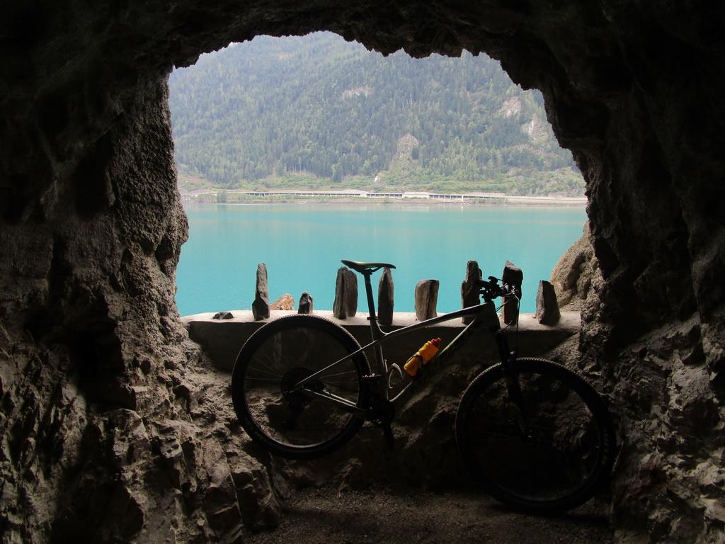 výhľady_na_jazero