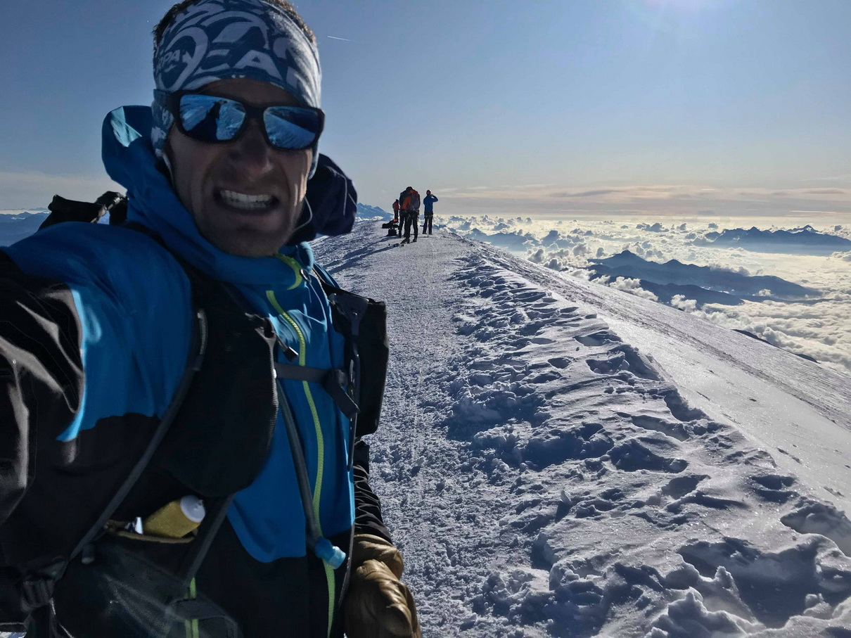 Mont_Blanc_=_na_vrcholu