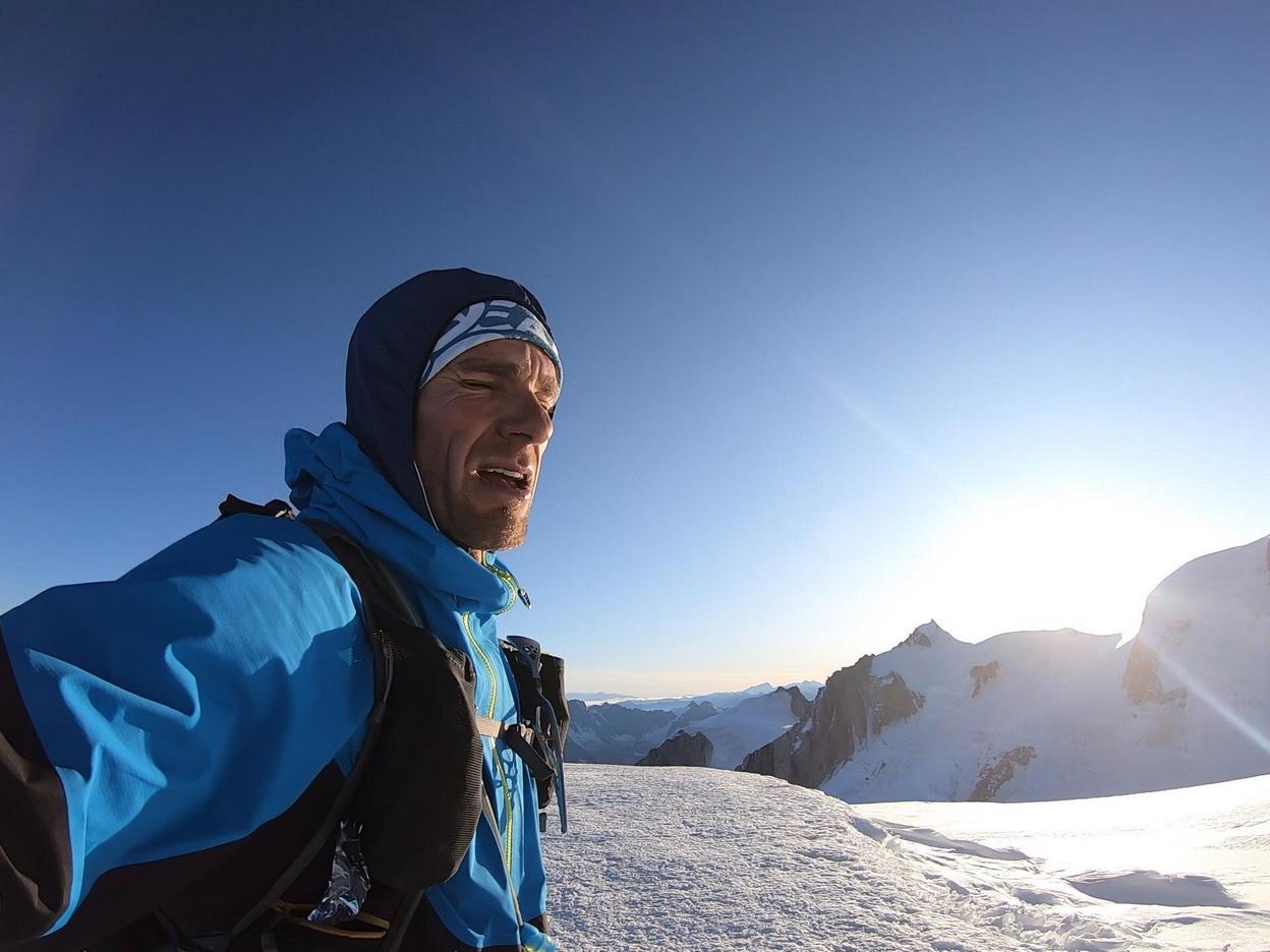 Mt_Blanc_=_pod_chatou_Valot