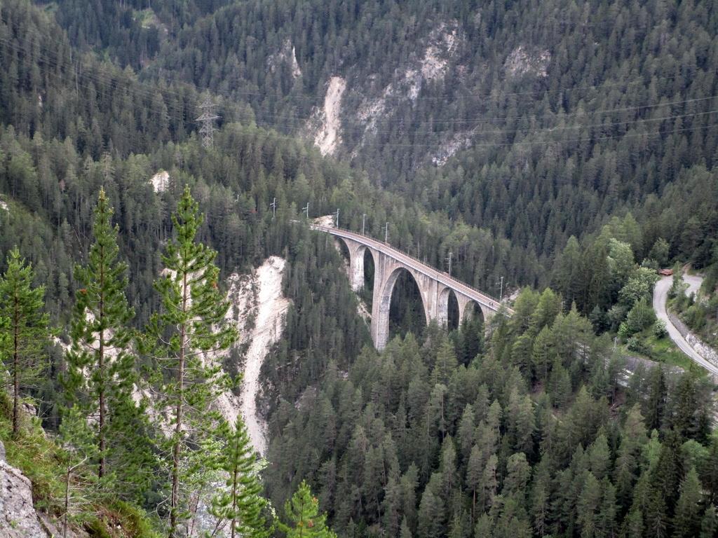 viadukt_Wiesen
