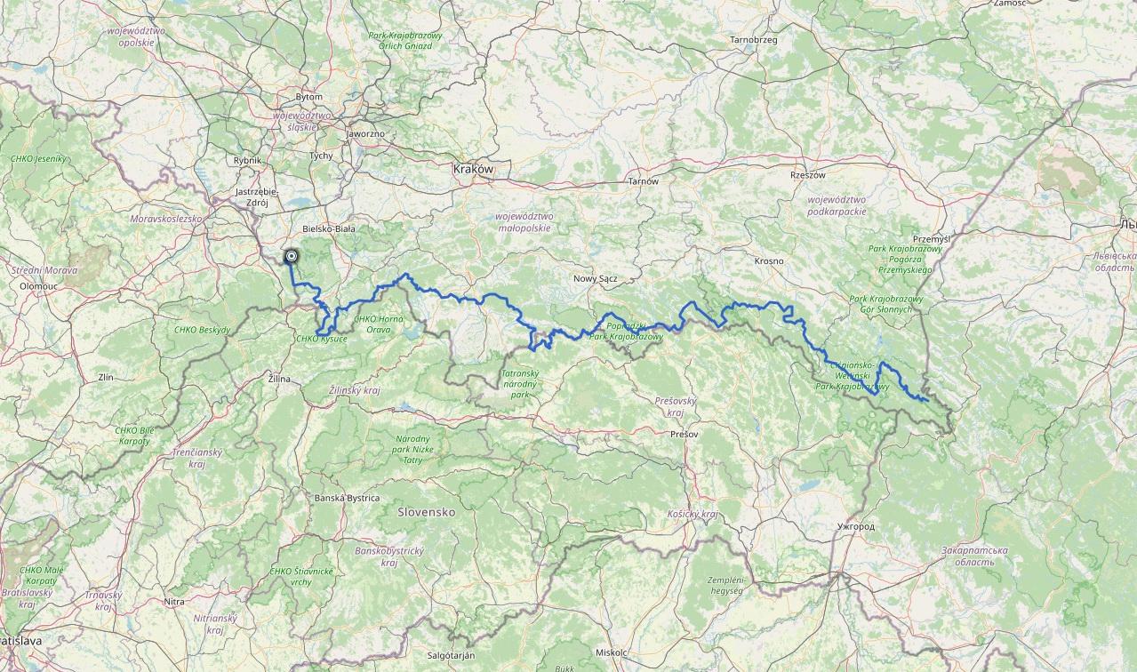 mapka_trasy