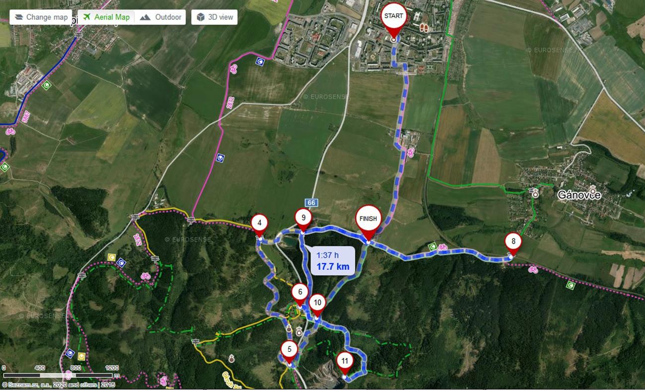 Mapa,_zdroj:_https://sk.mapy.cz