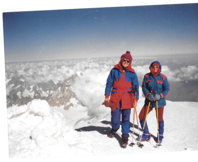 vrchol_Mt._Blanc_10.09._1988