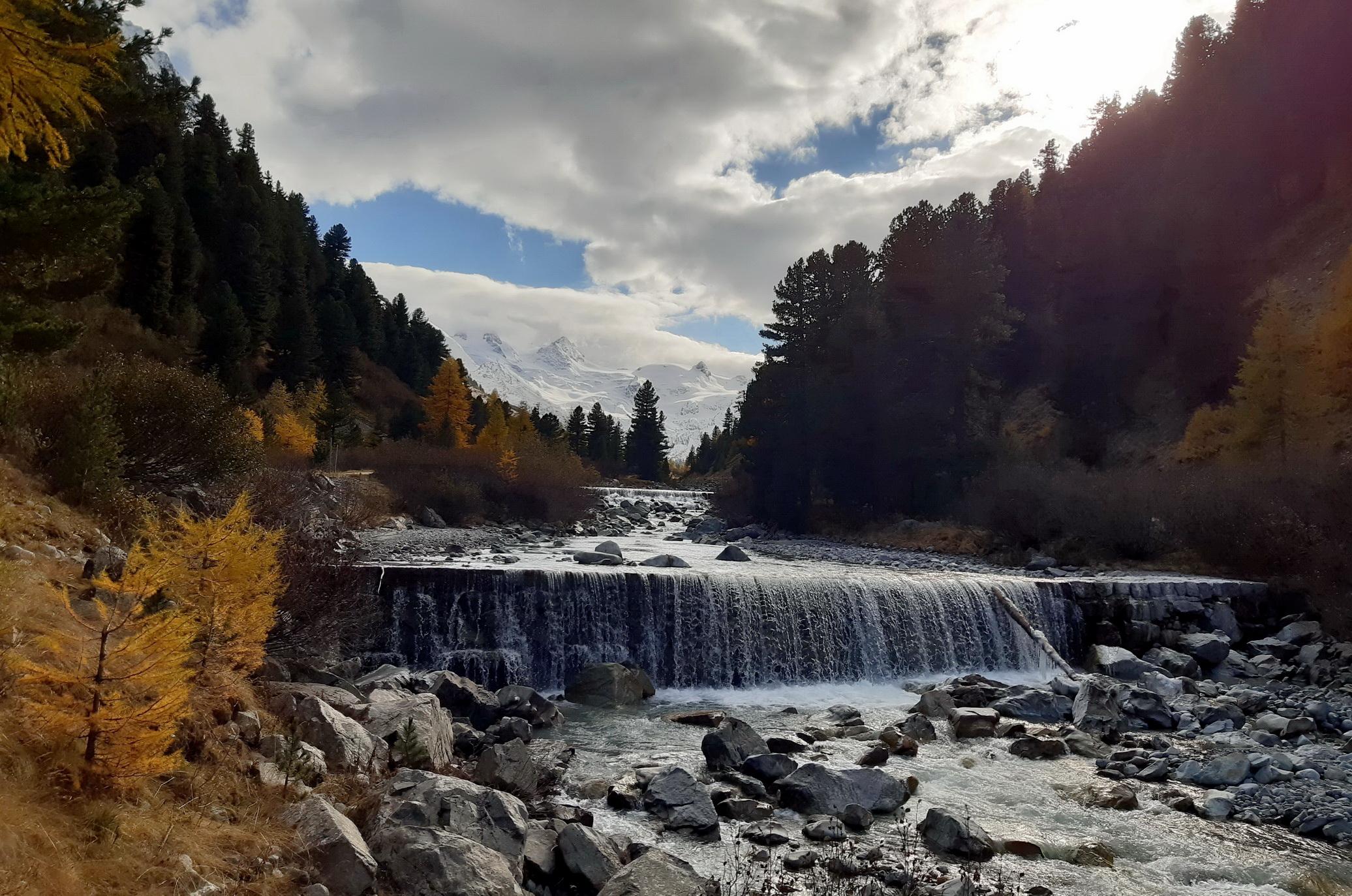 jesenný_Val_Roseg