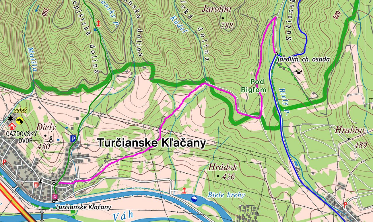 Takto_to_vyzerá_na_neznačenom_úvode_(https://mapy.hiking.sk/).