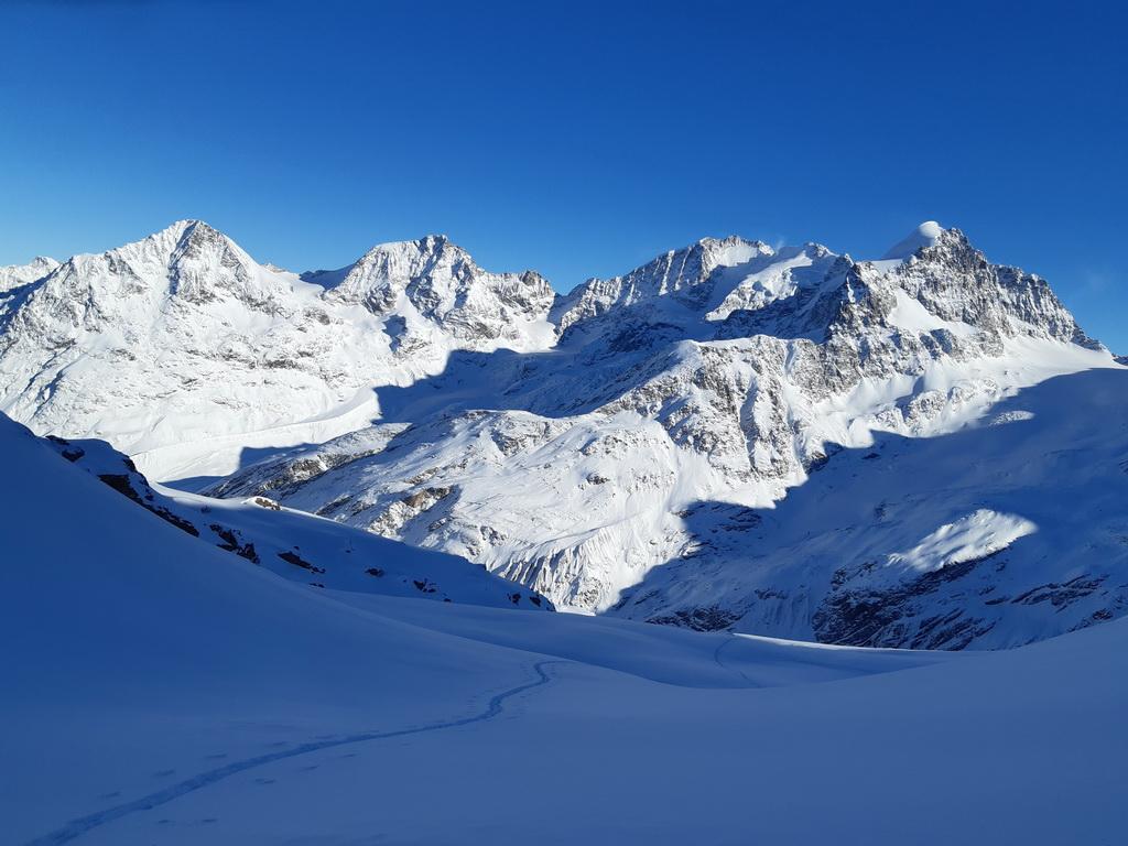 Berninské_Alpy