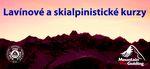 www.mountainproguiding.com