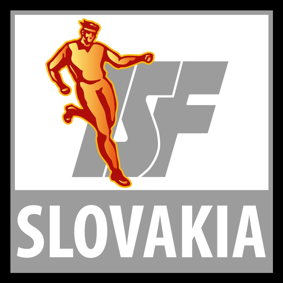 www.skyrunning.sk