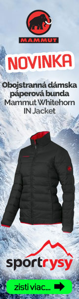 http://www.sportrysy.sk/mammut-whitehorn-in-jacket-women-graphite-lava