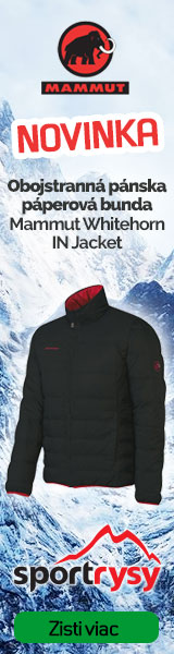 http://www.sportrysy.sk/mammut-whitehorn-in-jacket-m-graphite-lava