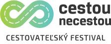 www.cestounecestou.sk