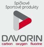 Eshop davorin.sk