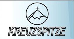 Adam Sport - Kreuzspitze GT