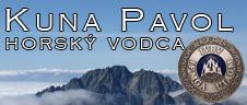 Pavol Kuna