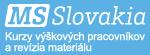 www.msslovakia.eu