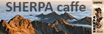 www.sherpacaffe.sk