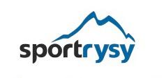 www.sportrysy.sk