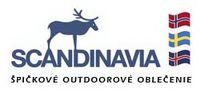 www.scandinavia.sk