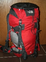 Batoh North Face Prophet 40