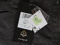Damske turisticke nohavice Zajo Arco Lady Pants