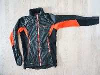 bunda Trangoworld Ynez Polartec Ski Man 2XL-XXL