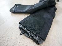 Arcteryx M BETA AR Gore-Tex® Pro nohavice velkost M