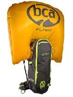LavinovĂ˝ batoh BCA Float