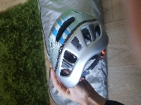 Predam prilbu na skialp METEOR 3