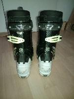 Skialpinistické boty Dynafit TLT 5 Carbon vel. 7,5