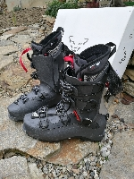 Skialp Dynafit BEAST BOOT MEN