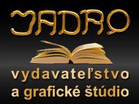 www.dtpjadro.sk