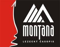 www.montana.cz