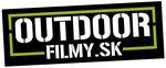 www.outdoorfilmy.sk